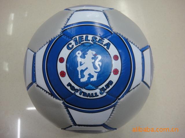 生产销售 2号彩色足球 足球品牌 足球厂家图片