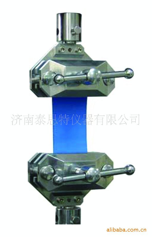 厂家专业设计生产WD-P4204微机控制电子试验机精度高