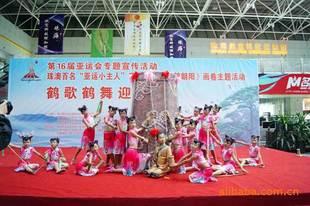 珠海庆典礼仪策划公司