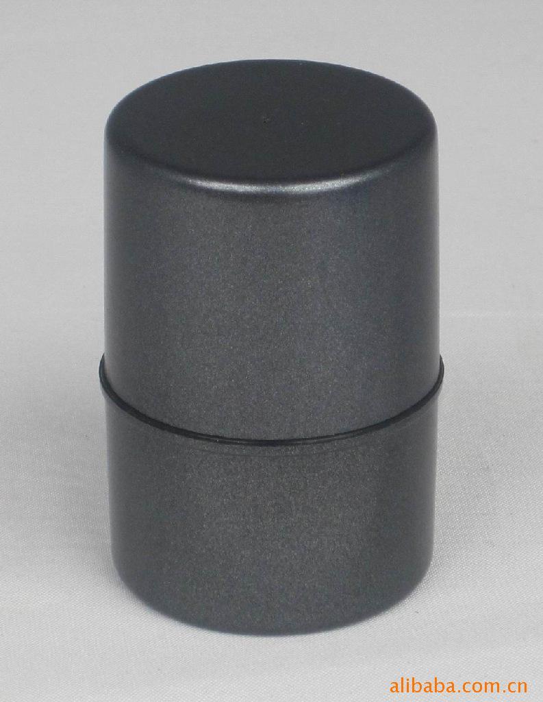 供应,艾克瑞特,优质不锈钢砝码,F1,等级,2mg