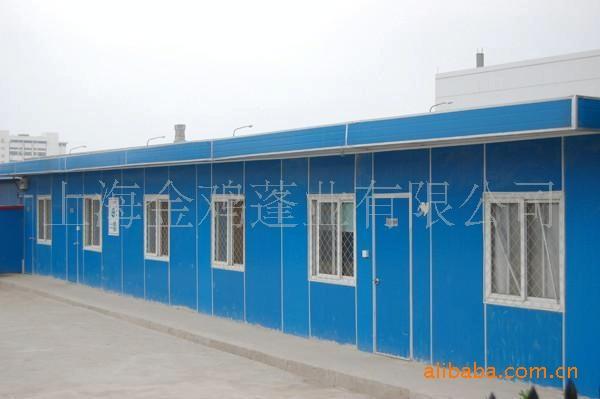 彩钢瓦 承接活动板房 彩钢棚 车棚 阳光板棚房,设计施工一条龙等等
