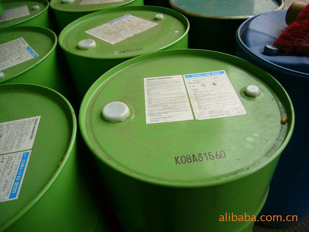 供应日本三井M200 聚氨酯