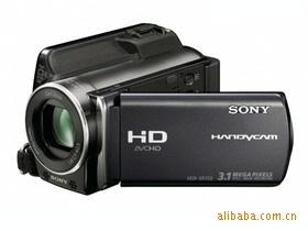 数码摄像机-摄象机SR150-数码产品-影视摄影器材-录象机等-数码摄像机