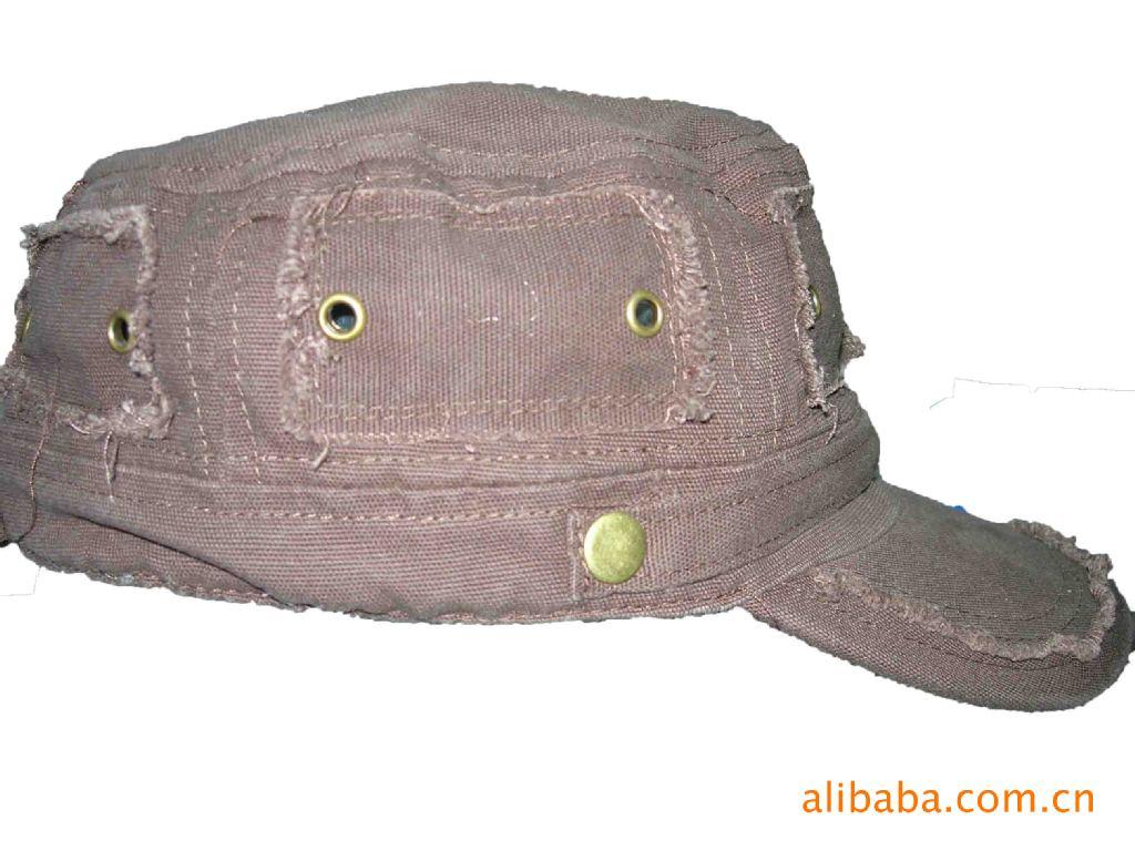 (溫暖舒適)廠家直供新款優質護耳棉帽