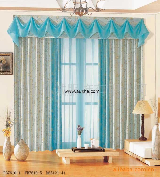 苏州饭店宾馆酒店用窗帘工业窗帘,苏州饭店宾