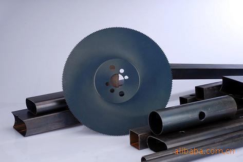 高速钢开齿锯片/高速钢多种齿形锯片/高速钢多种系列锯片