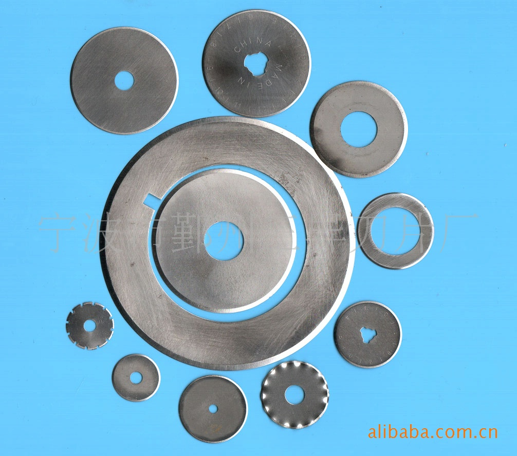 供应油灰刀/不锈钢油灰刀/铲刀/油灰刀片