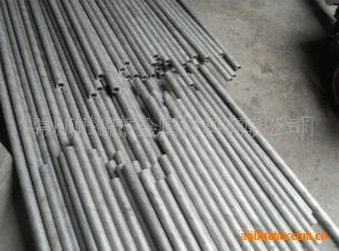 6063铝合金管(大量现成模具,订货周期短)