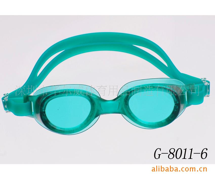 泳镜 泳镜工厂 游泳镜  游泳用品 厂家 游泳