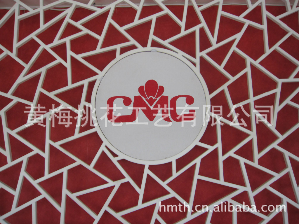 艺品 厂家供应十字绣CMC十字绣清明上河图十字绣第一品牌十字绣