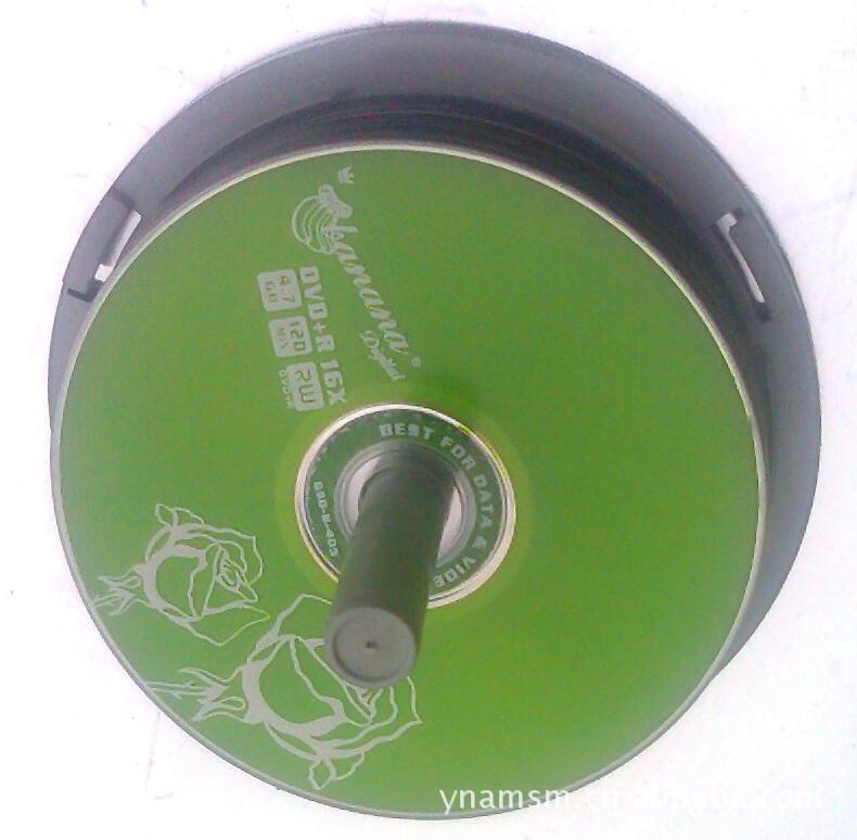 【视频制作销售】厂价光DVD盘刻录多媒体光视频伊拉克战争图片