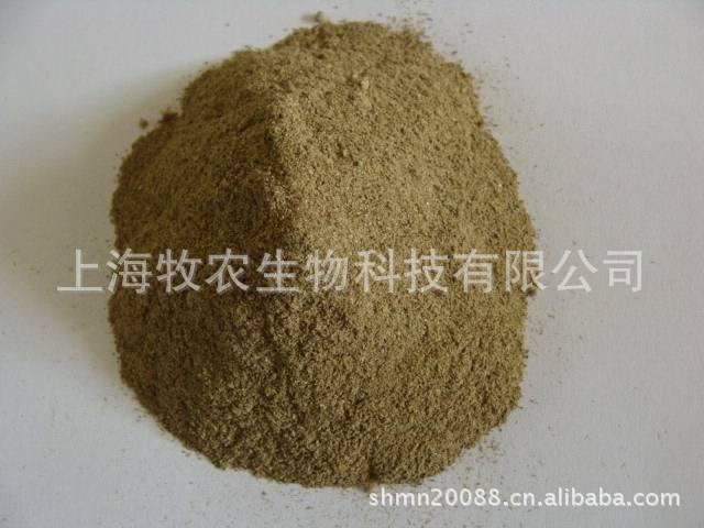 优质精品生物饲料发酵剂技术转让