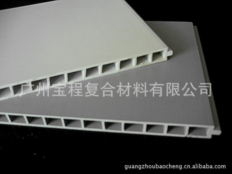 防水卫生间隔断板 防水防腐不变形的新型卫生间隔断板 阿里巴巴