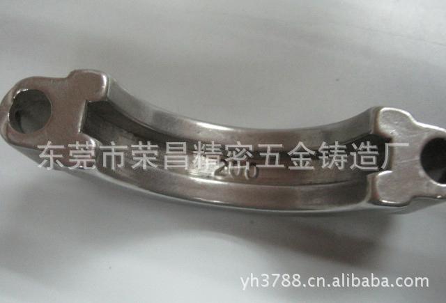 不锈钢精密铸件,机械配件,失蜡铸造,耐热钢铸造(图)