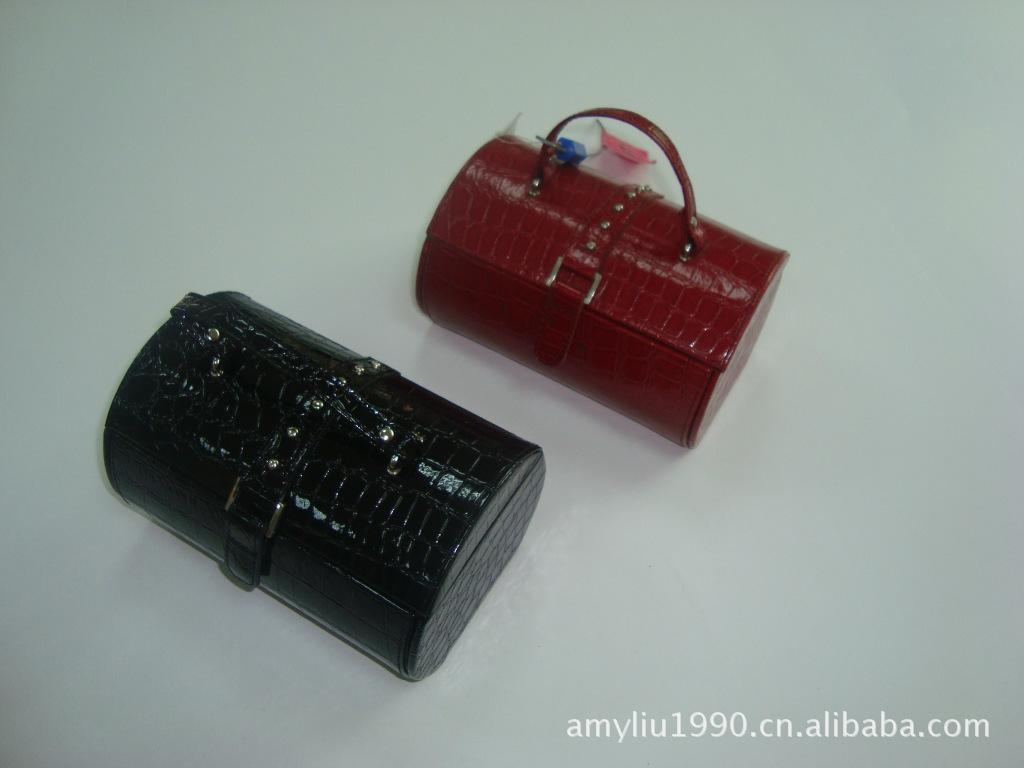 【厂家直销】供应精致珠宝盒,首饰盒,珠宝箱