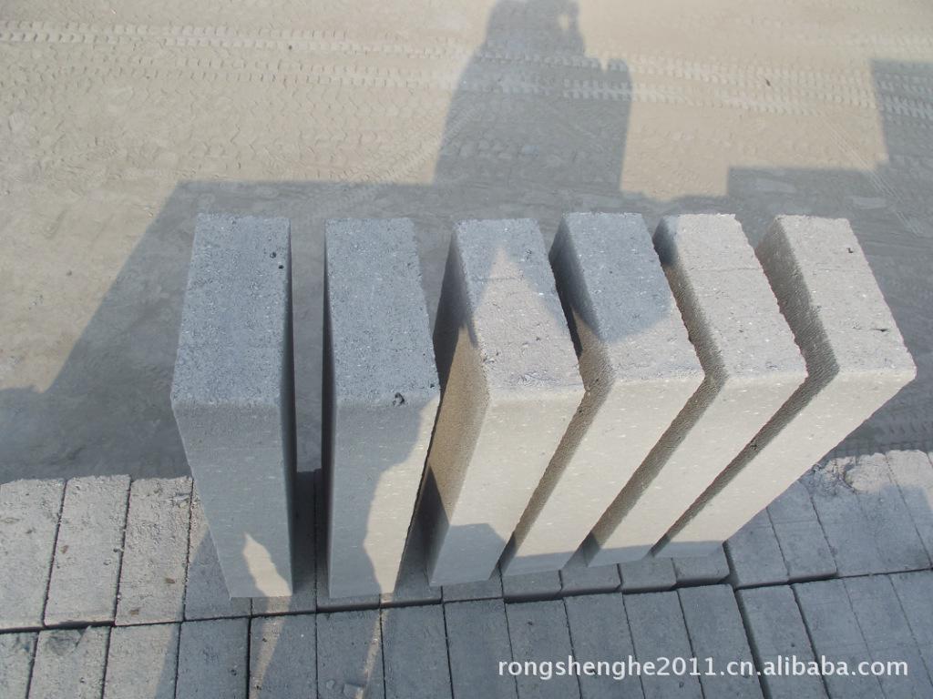 加气块 砌块_砖瓦及砌块_其他建筑材料_供应产