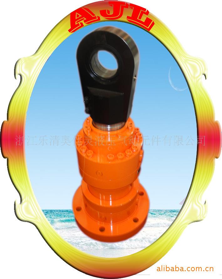 供应油缸 液压油缸 中、高压液压油缸 多种型号的液压油缸