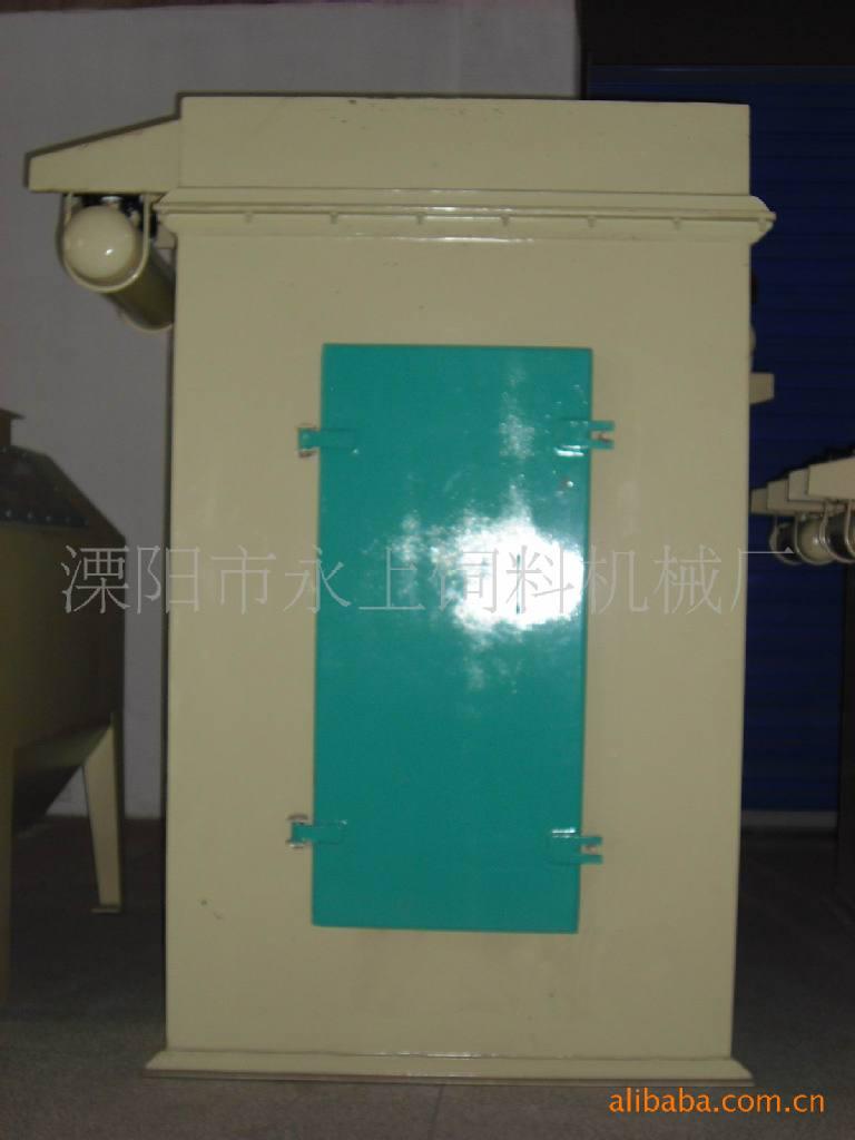 供应饲料机械/饲料加工设备/TBLMa21脉冲除尘器(2M螺纹笼