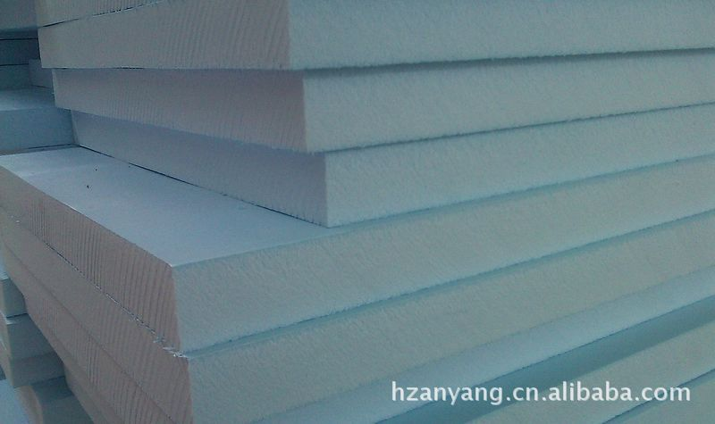 阻燃挤塑板 供应 XPS阻燃挤塑板,XPS挤塑板保温板 阿里巴巴