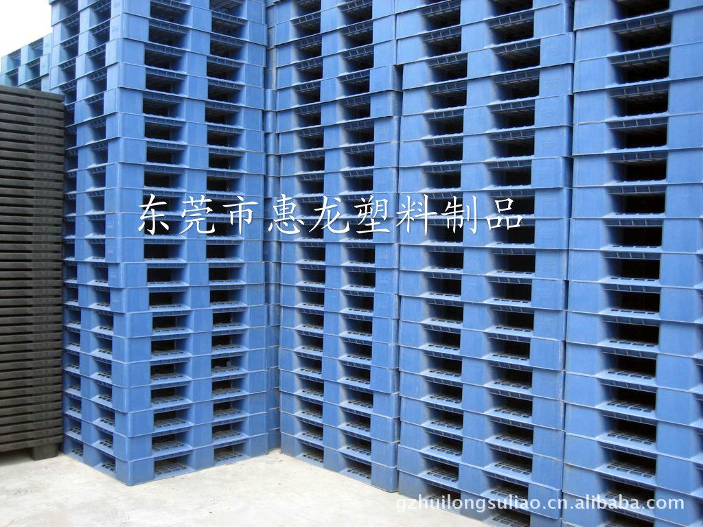 供应1200*1000*145塑料卡板