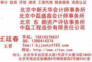 一般纳税人的申请条件是什么 wangtingchun2011的博客