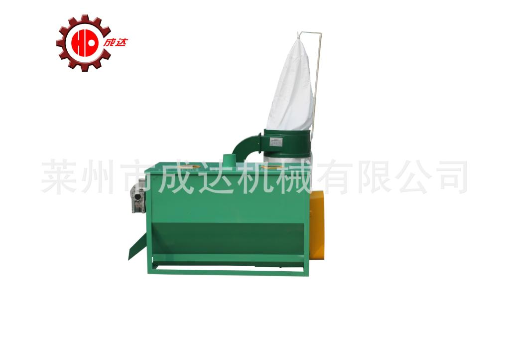 出口冷却机组配套颗粒机 优质颗粒机