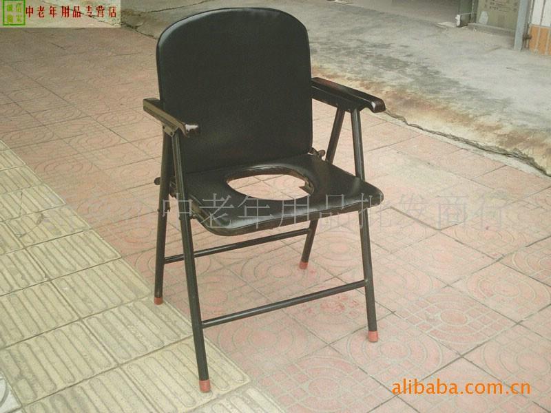 坐便椅 坐厕椅 座厕椅 座便椅 小便椅 坐便凳