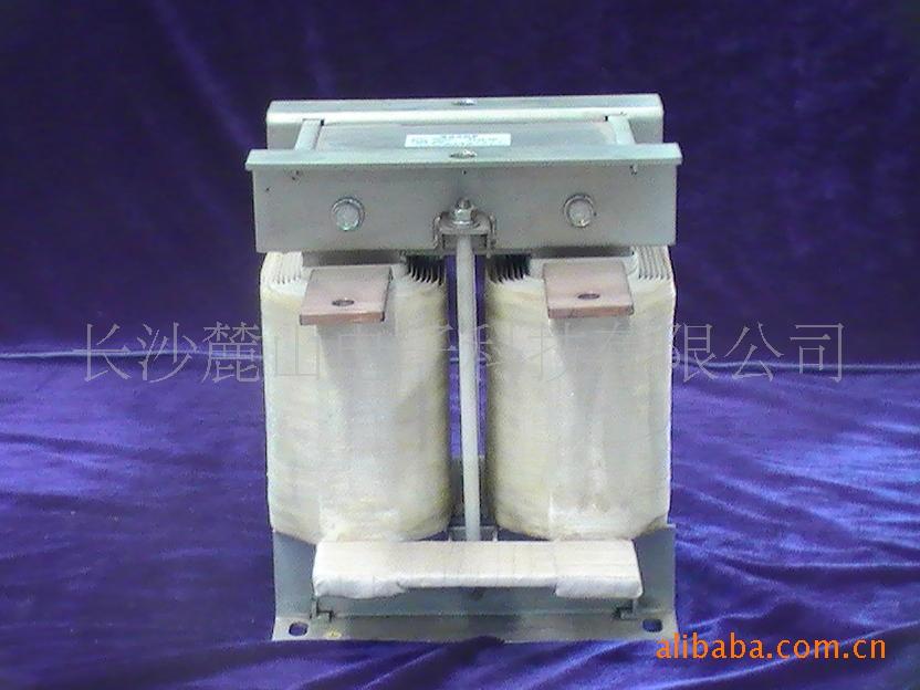 供应直流输出电抗器(LSDZ)