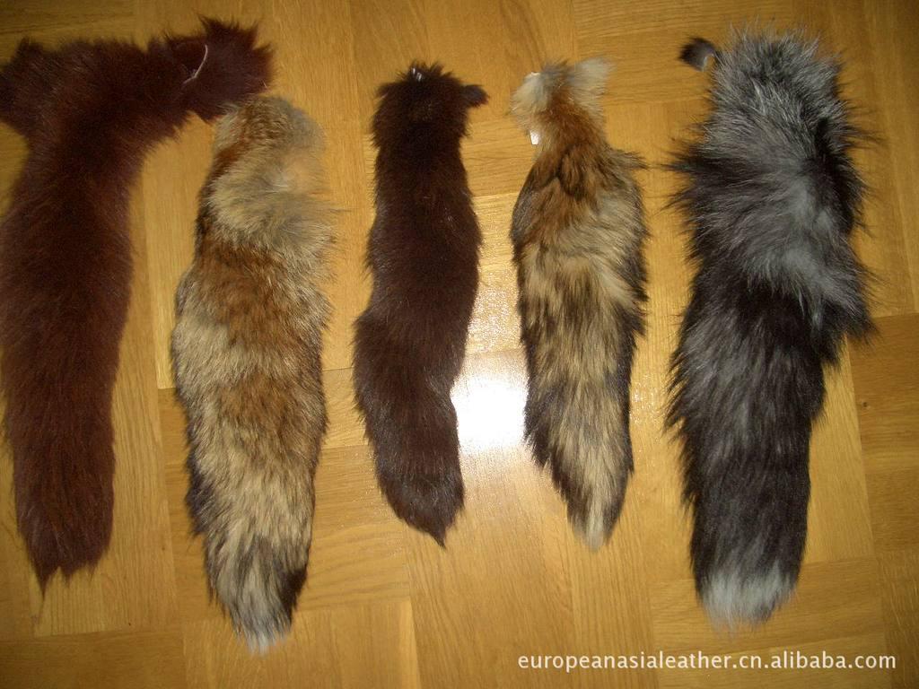 一级狐狸尾巴大全,一级狐狸尾巴图纸图片,欧亚包包v大全图片手工图片