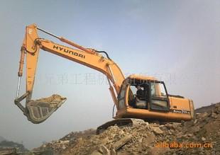 供应推土机 兄弟租赁 机械出租 挖掘机 压路机 工
