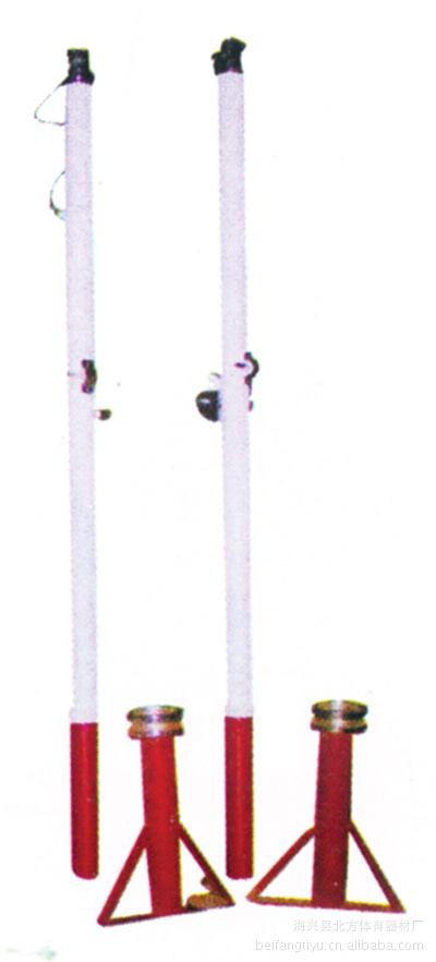 【v体育直插式体育柱海兴北方体育器材厂】价酷狮网球乒乓球击剑怎么样图片
