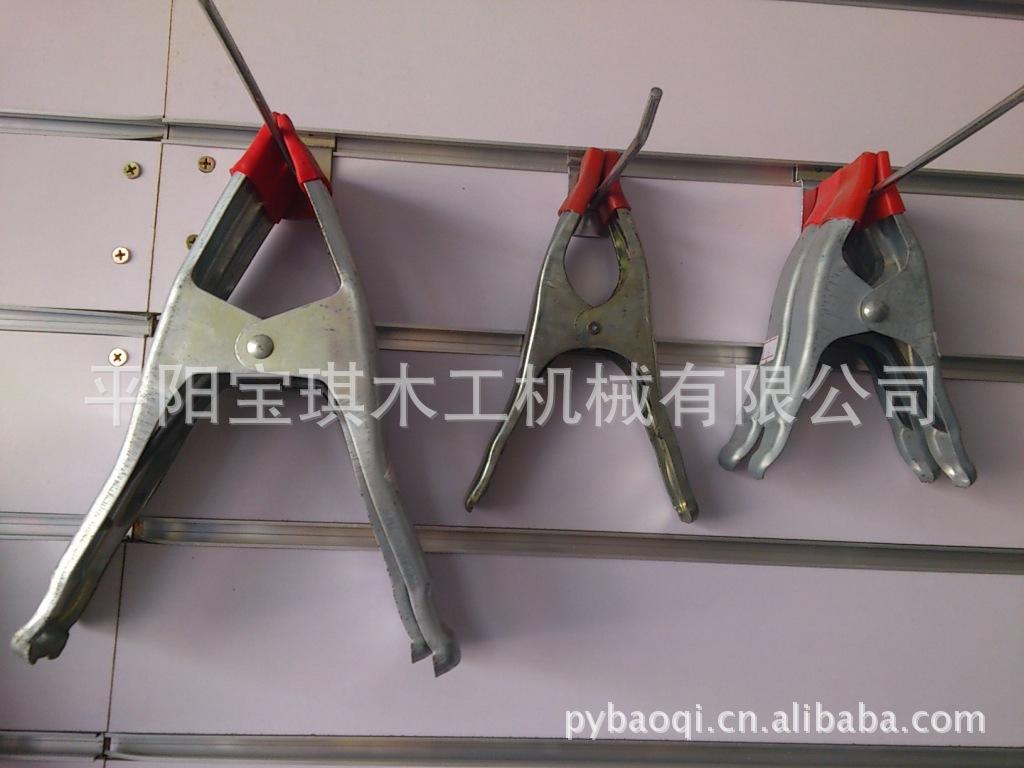 价格,厂家,图片,夹具,平阳县宝琦木工机械经营部
