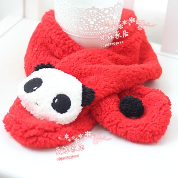 成年熊猫卡通的图片_2012新款韩版可爱卡通时尚保暖防尘熊猫口罩
