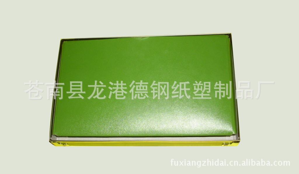 ,厂家,图片,纸盒,苍南县龙港德钢纸塑制品厂 折叠礼品盒 价