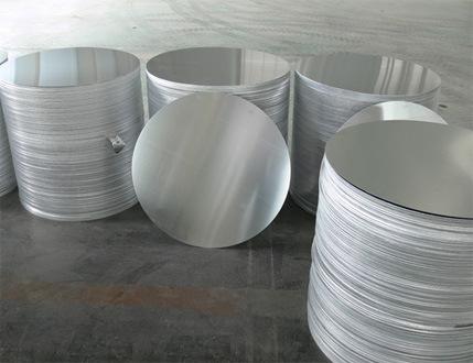 201。铝板