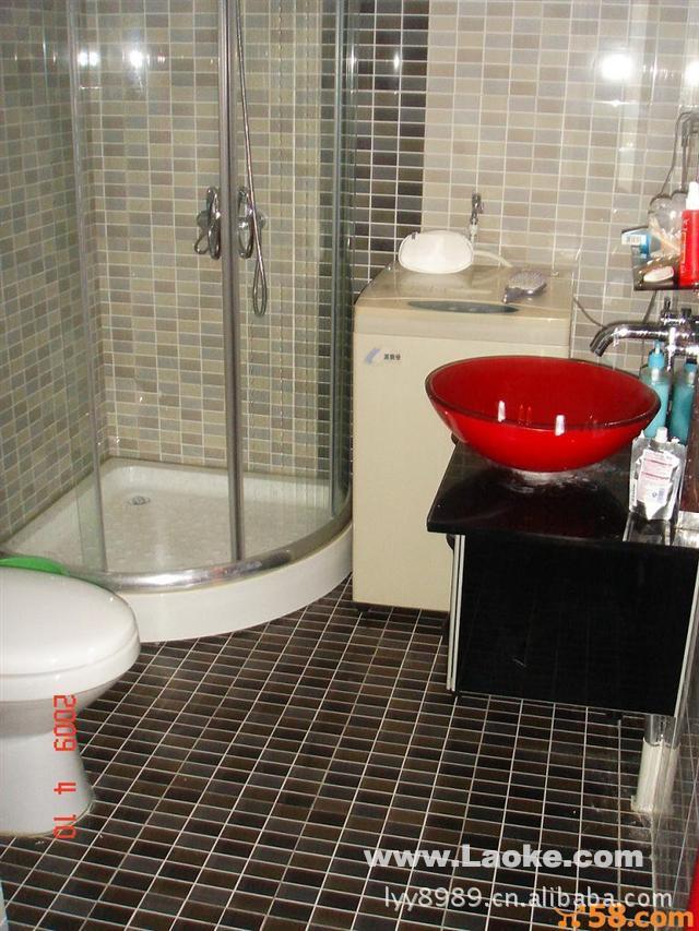 德高防水涂料 防水涂料 德高防水 放心 柔性防水涂料 阿里巴巴图片
