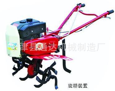 微耕机|中耕机|小型微耕机|多功能微耕机|耕田农机