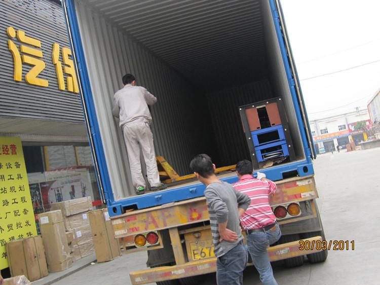 广东最大专业的汽保公司供应汽车维修专用设备工具螺杆式空压机图片_27