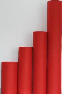 简易红地毯 婚庆红地毯 展览地毯 展会 庆典 开业一次性红地毯