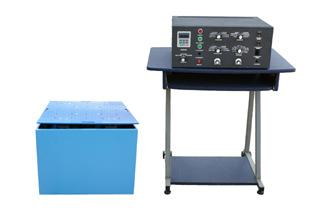 振动试验机|三轴振动试验机|垂直 水平振动试验机|振动试验