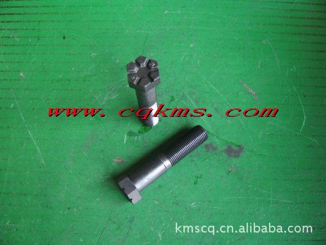 康明斯螺栓429010