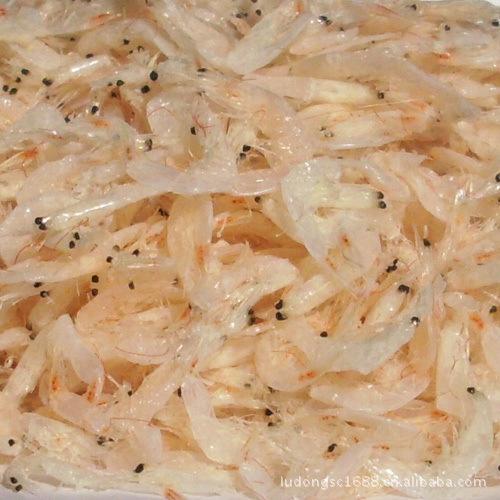 营养丰富的虾皮,地道的野生虾皮,欢迎批发选购