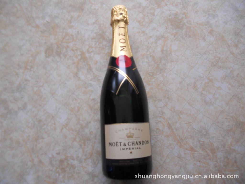 法国酩悦香槟 红酒系列