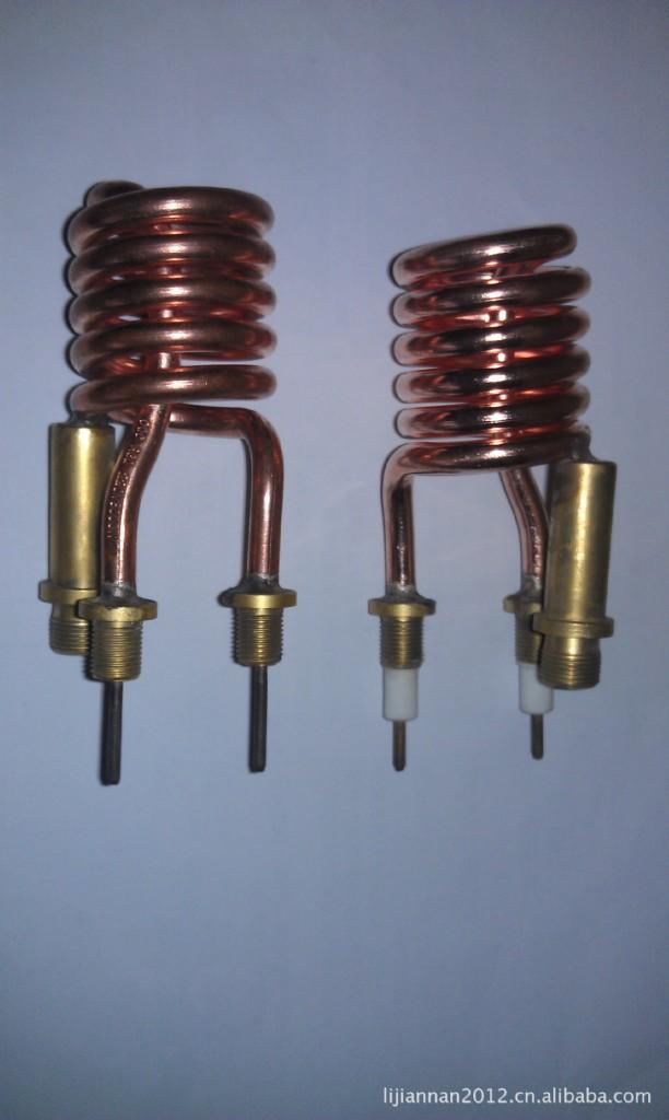 电热水龙头发热管 电热水龙头发热管价格 电热水龙头发热...