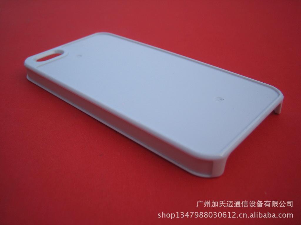 【手机iphone5苹果v手机壳边背全贴皮素材】价上管包山地车乐炫图片