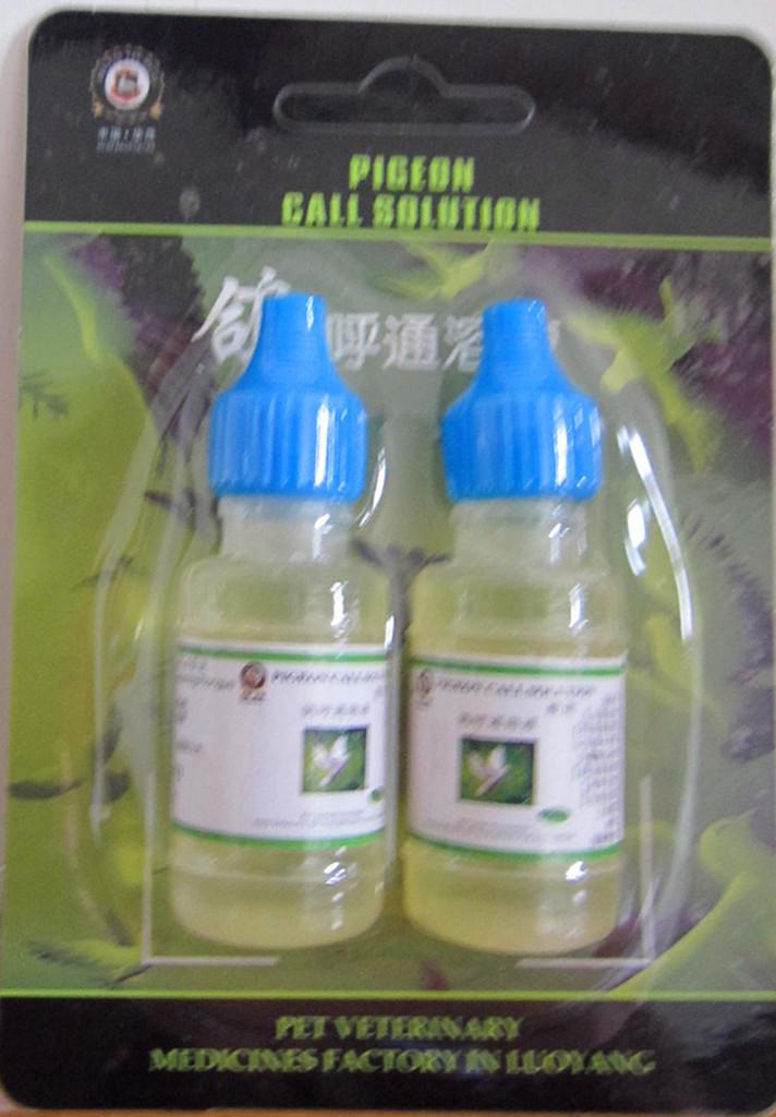 供应鸽子药   鸽子专用呼吸药——鸽呼通饮水剂
