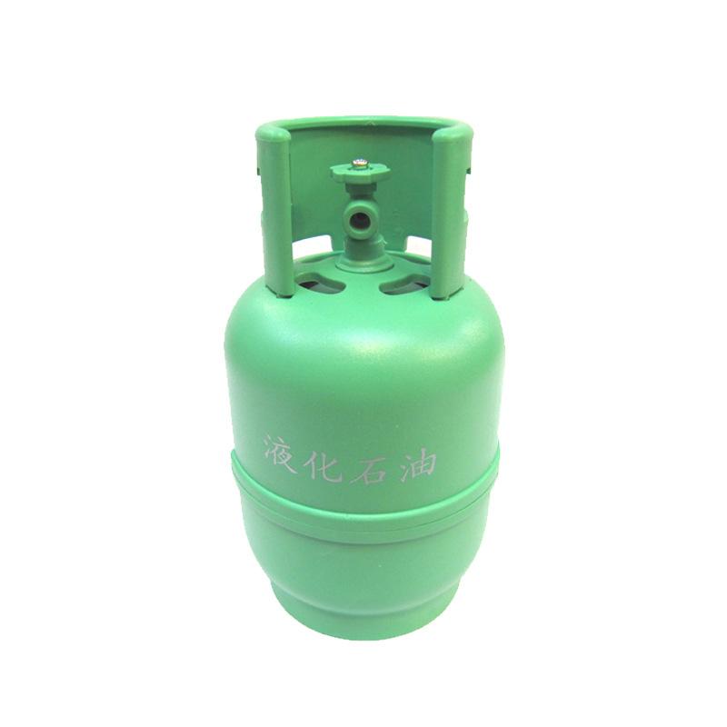 【时尚充电中式创意煤气小元素瓶厂家直销便纸音箱之力图图片