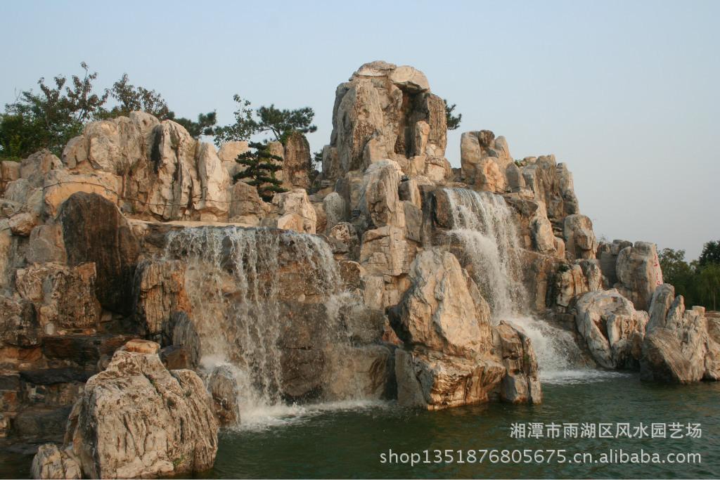景石、假山石、驳岸石、雨花石、平台石、园林工程设计施工等.畅销