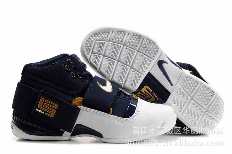 包邮 詹姆斯4 5代 篮球鞋 男鞋 运动鞋 -价格,厂家,图片,运动鞋,莆