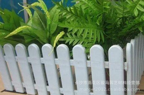 厂家供应艺术护栏,围栏片15公分,20,30,40,60公分